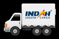 indah-cargo-logistik